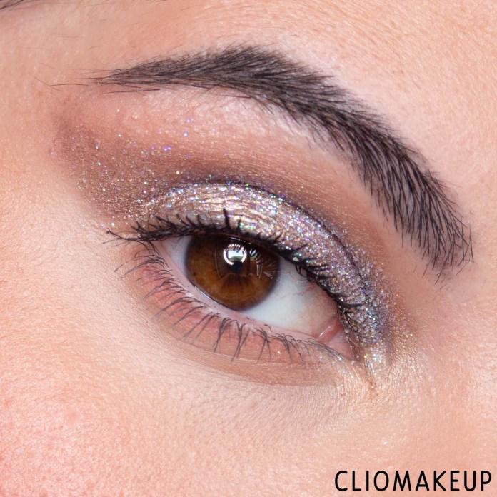 cliomakeup-recensione-glitter-pixi-glitter-y-eye-quad-pressed-glitter-quad-9