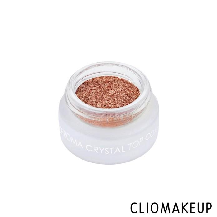 cliomakeup-recensione-ombretto-natasha-denona-chroma-crystal-top-coat-1