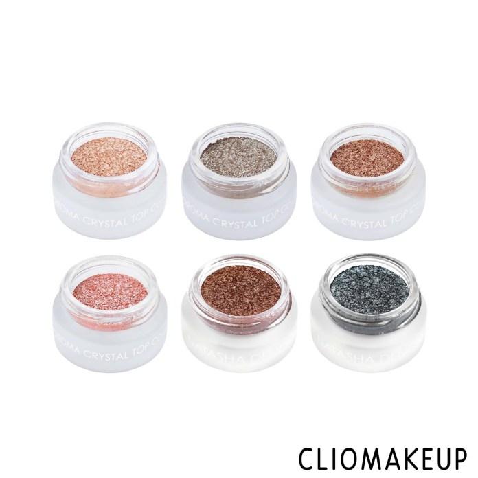 cliomakeup-recensione-ombretto-natasha-denona-chroma-crystal-top-coat-3