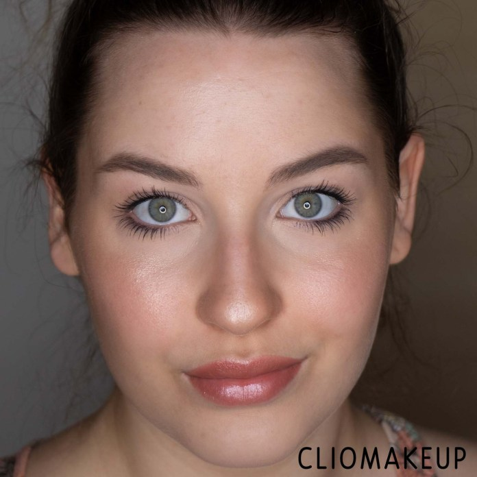 cliomakeup-recensione-palette-catrice-luminice-highlight-e-blush-glow-palette-15
