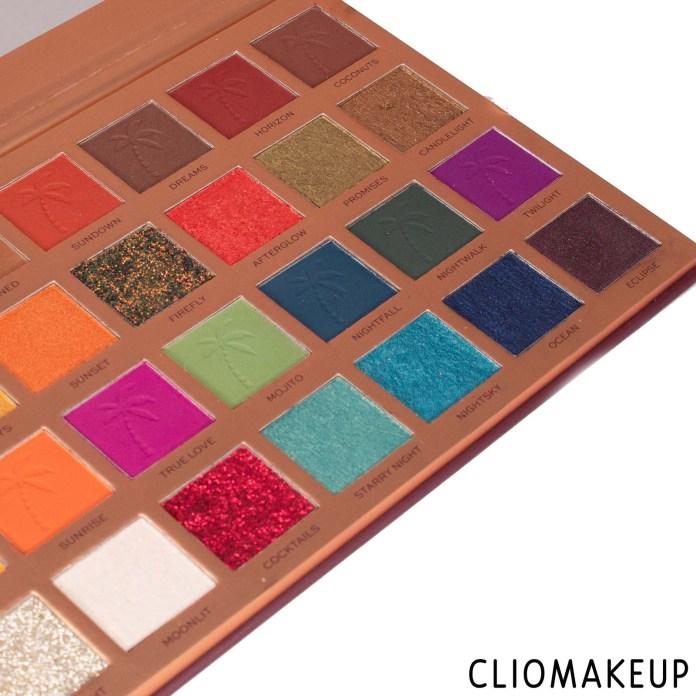cliomakeup-recensione-palette-makeup-revolution-tammi-x-revolution-tropical-twilight-shadow-palette-4