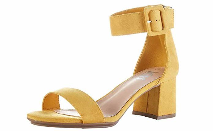 cliomakeup-scarpe-gonne-lunghe-11-xti