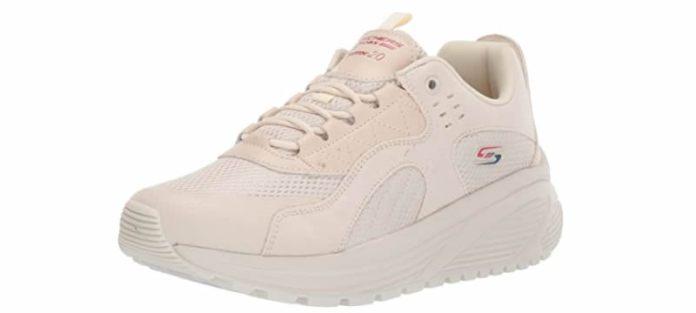 cliomakeup-scarpe-gonne-lunghe-14-skechers