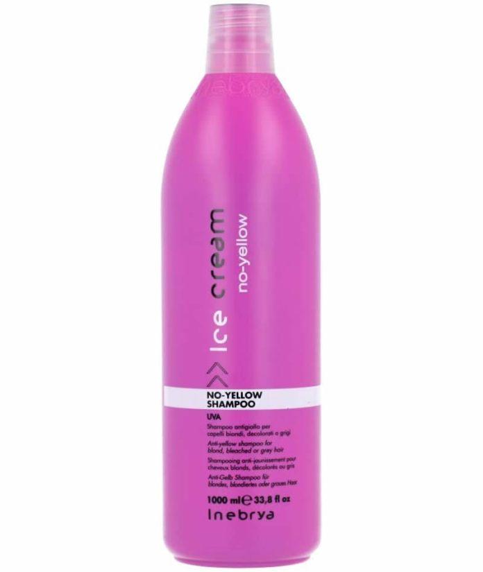 cliomakeup-shampoo-antigiallo-13-inebrya