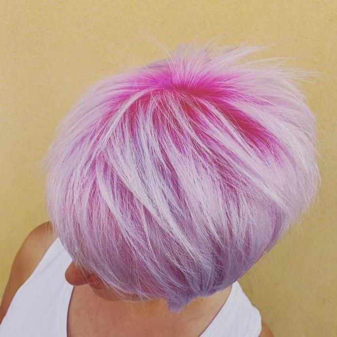 cliomakeup-shampoo-antigiallo-5-capelli