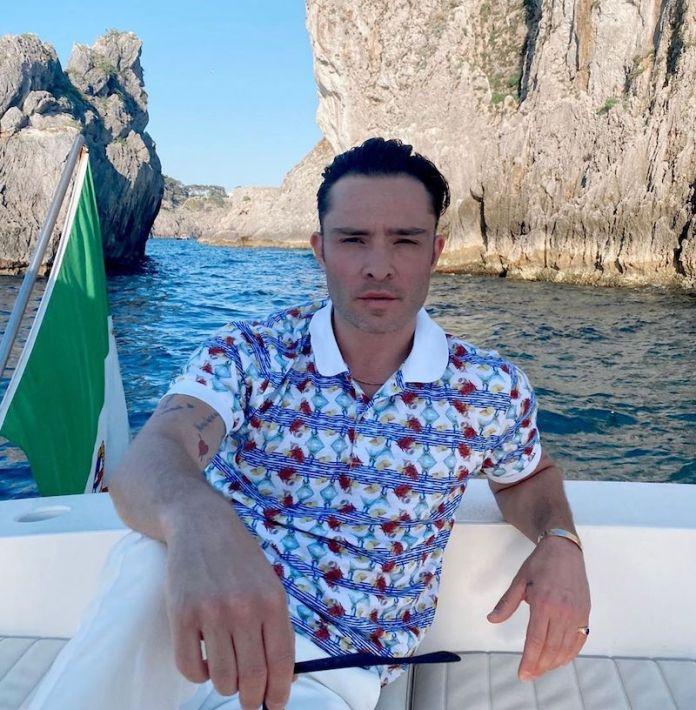 cliomakeup-star-in-vacanza-estate-2020-teamclio-2