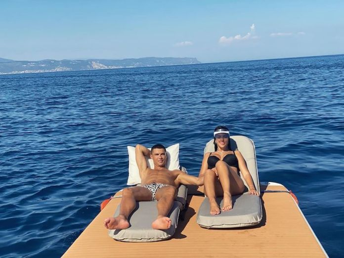 cliomakeup-star-in-vacanza-estate-2020-teamclio-5