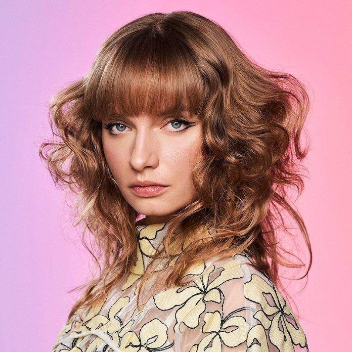 cliomakeup-tagli-capelli-estate-2020-teamclio-16