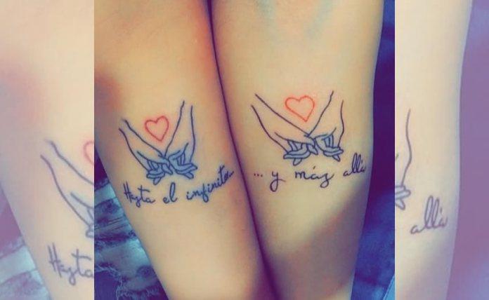 cliomakeup-tatuaggi-mamme-12-mani