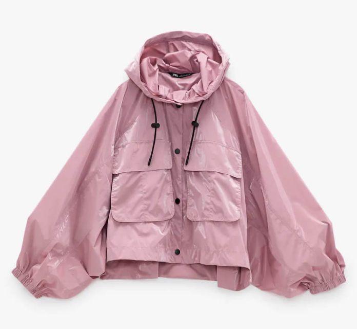 cliomakeup-zara-abbigliamento-autunno-2020-5-giacca