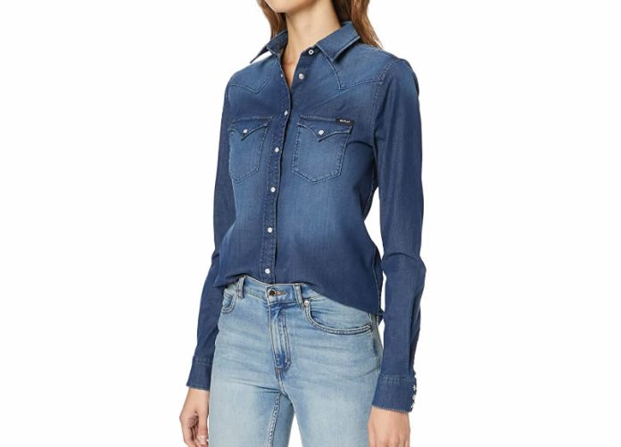 cliomakup-camicia-jeans-15-replay