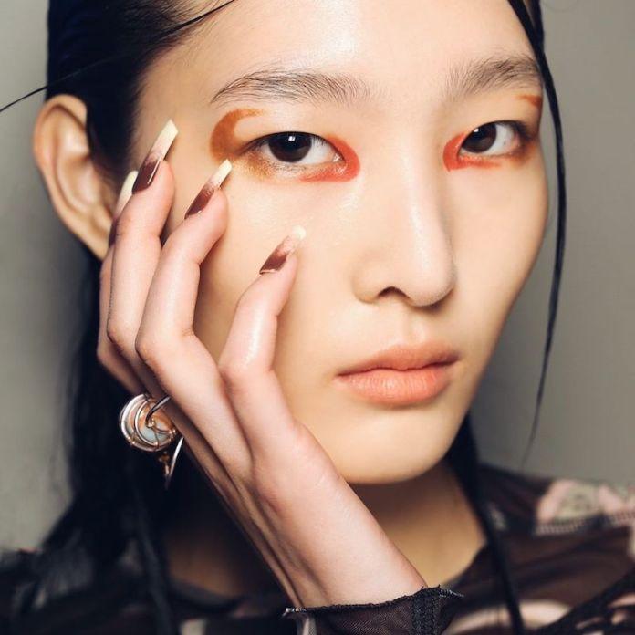 colori-unghie-autunno-2020-teamclio-19