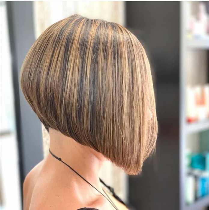 Cliomakeup-capelli-carre-10-degrade