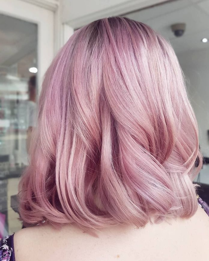 Cliomakeup-capelli-carre-15-mosso-rosa