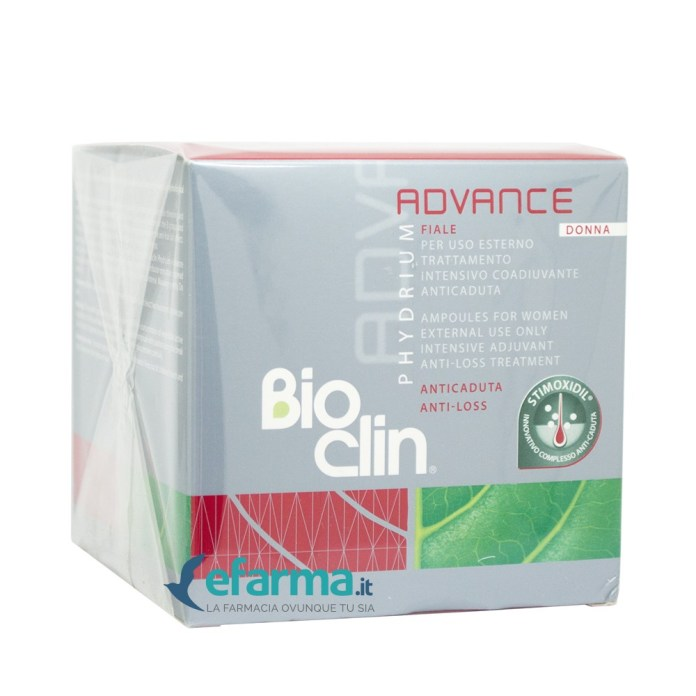 Cliomakeup-fiale-anticaduta-capelli-5-bioclin