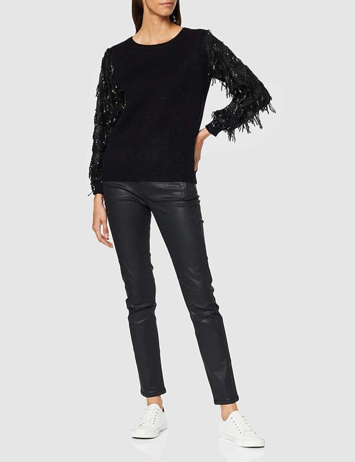 Cliomakeup-maglioni-donna-autunno-2020-12-maglione-maniche