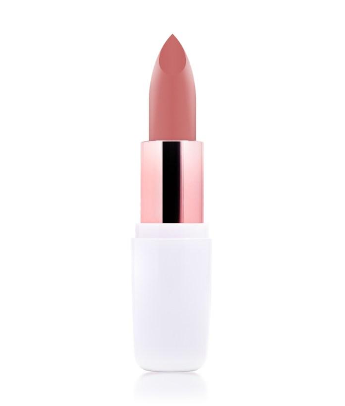 Cliomakeup-rossetto-cremoso-creamylove-monellinis-2-pack-primario