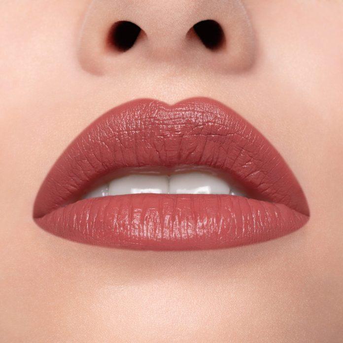 Cliomakeup-rossetto-cremoso-creamylove-monellinis-4-pelle-chiara
