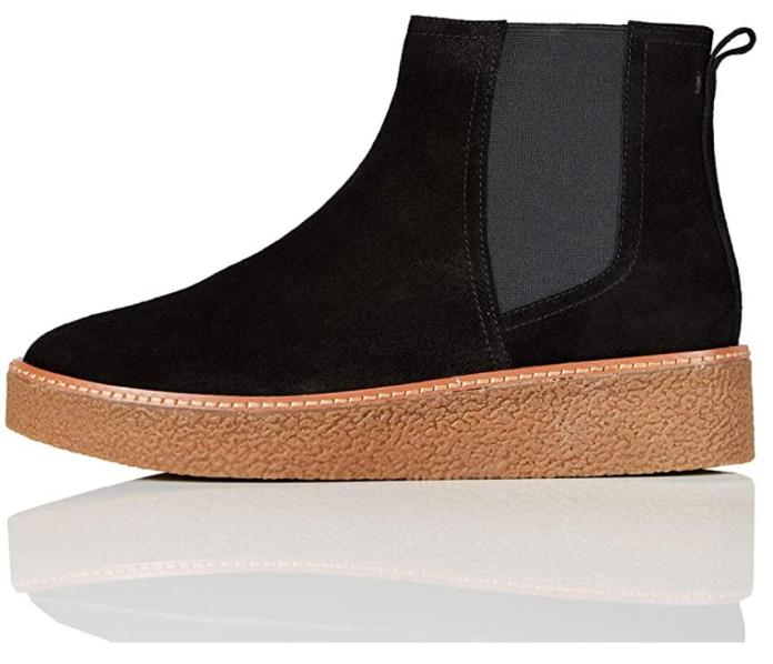 Cliomakeup-stivaletti-bassi-autunno-2020-3-find-chelsea-boots