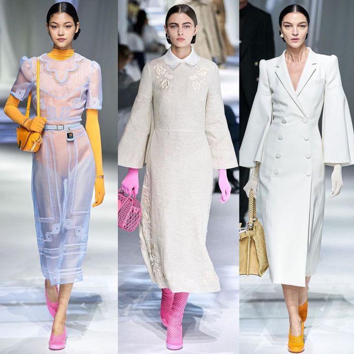 cliomakeup-Tendenze-Milano-Moda-Donna-primavera-estate-2021-6-fendi