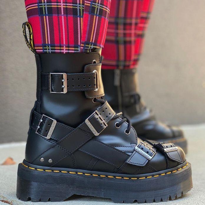 cliomakeup-combat-boots-10