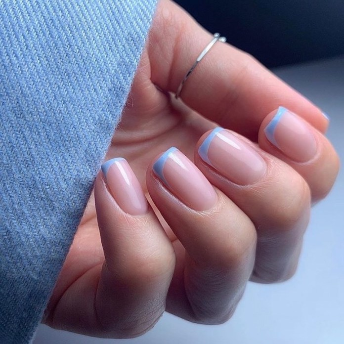 cliomakeup-french-manicure-autunno-2020-teamclio-15
