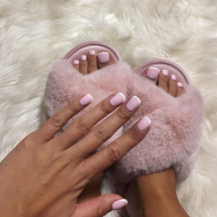 cliomakeup-french-manicure-autunno-2020-teamclio-18