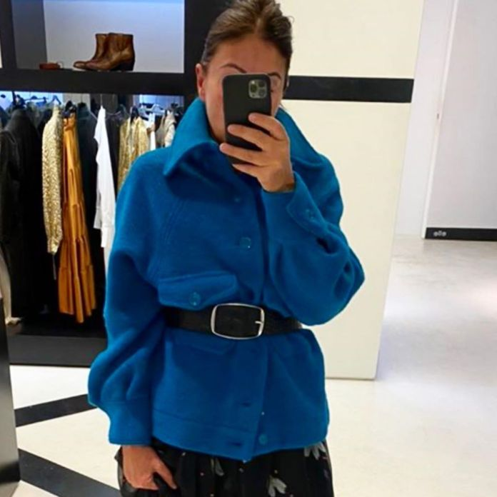 cliomakeup-giacca-camicia-7-look