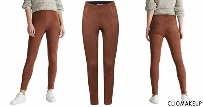 cliomakeup-pantaloni-pelle-autunno-2020-16-esprit
