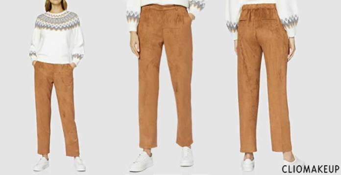 cliomakeup-pantaloni-pelle-autunno-2020-17-sparkz