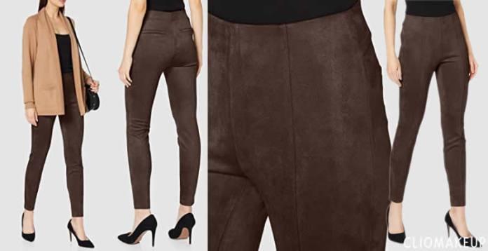 cliomakeup-pantaloni-pelle-autunno-2020-18-comma