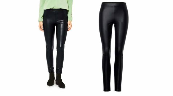 cliomakeup-pantaloni-pelle-autunno-2020-5-streetone