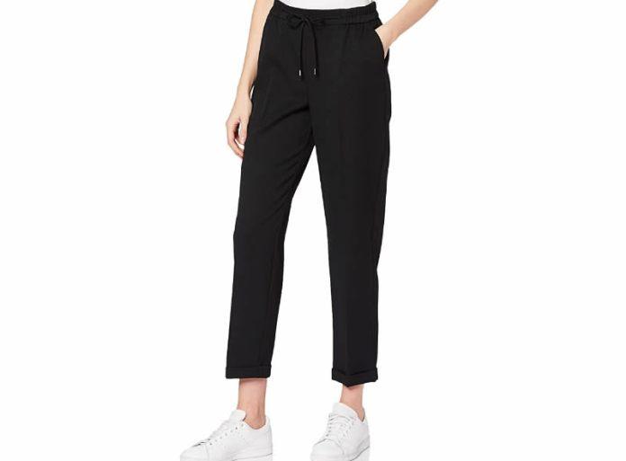 cliomakeup-pantaloni-tuta-fashion-3-dp