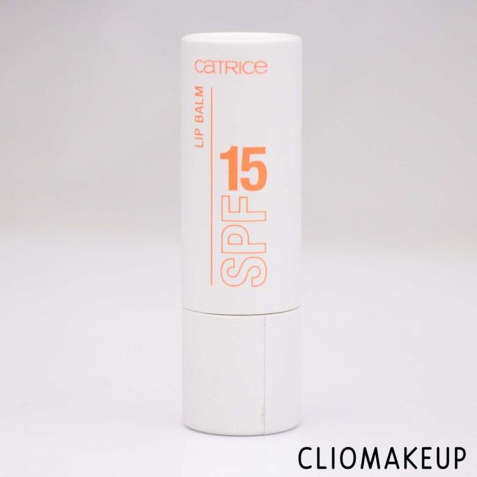 cliomakeup-recensione-balsamo-labbra-catrice-lip-balm-spf-15-2
