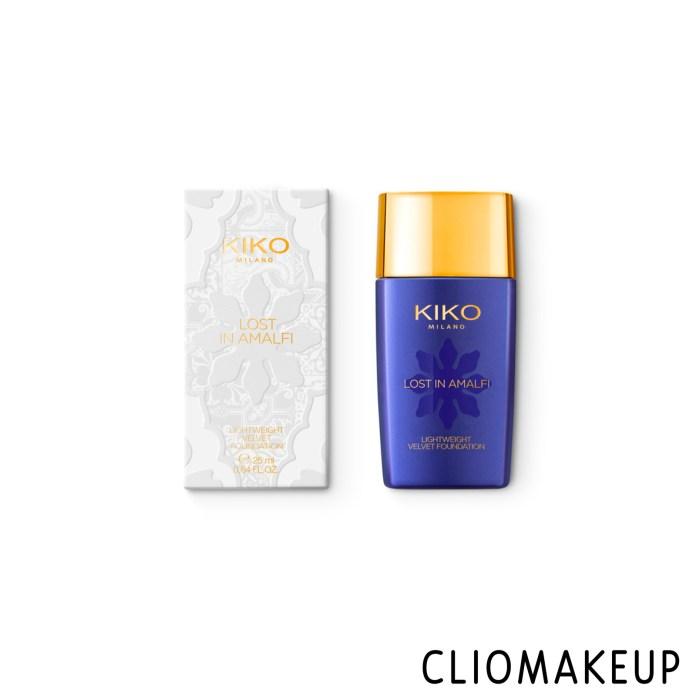 cliomakeup-recensione-fondotinta-kiko-lost-in-amalfi-lightweight-velvet-foundation-1