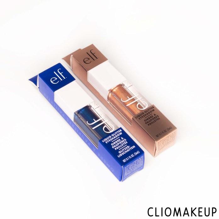 cliomakeup-recensione-ombretti-liquidi-elf-liquid-glitter-eyeshadow-2