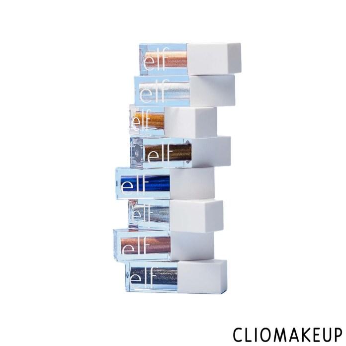 cliomakeup-recensione-ombretti-liquidi-elf-liquid-glitter-eyeshadow-3