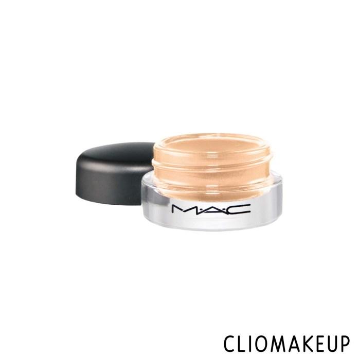 cliomakeup-recensione-ombretto-MAC-Pro-Longwear-Paint-Pot-1