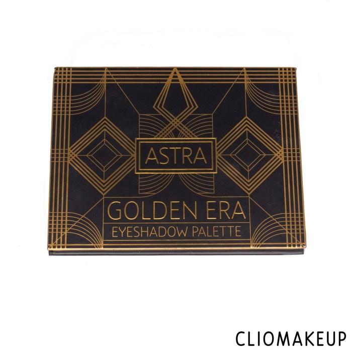 cliomakeup-recensione-palette-astra-golden-era-eyeshadow-palette-2