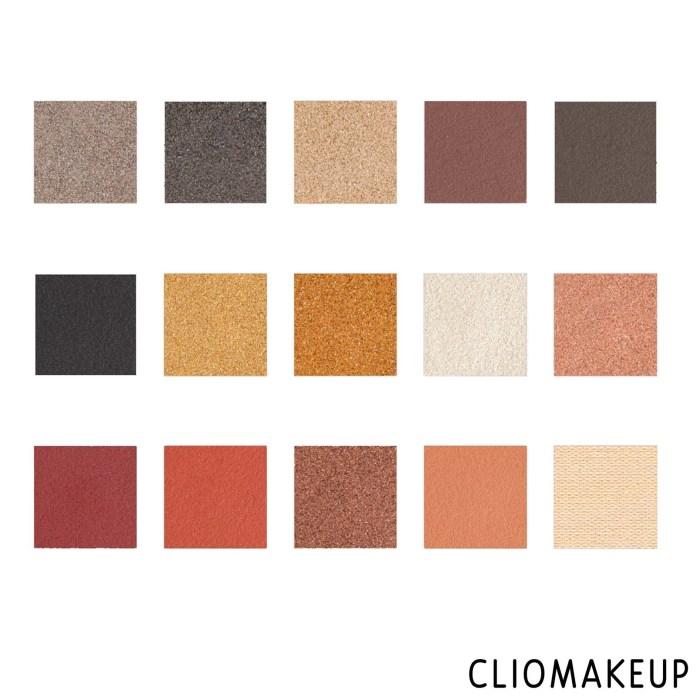 cliomakeup-recensione-palette-astra-golden-era-eyeshadow-palette-3