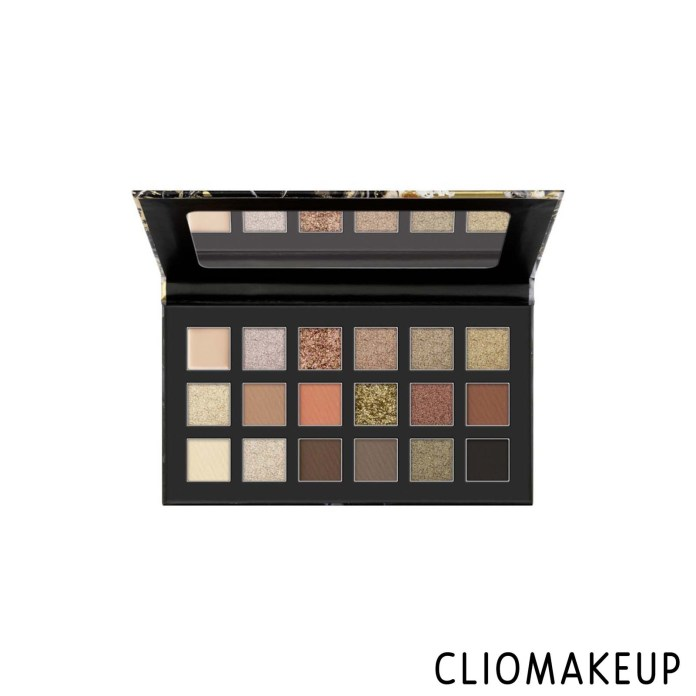 cliomakeup-recensione-palette-catrice-bold-gold-pressed-pigment-palette-3