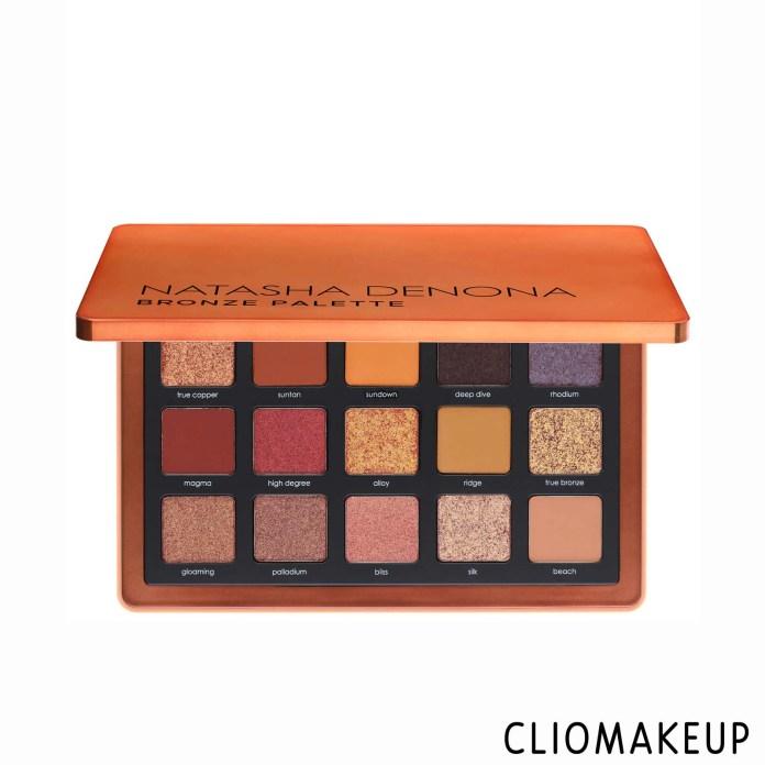 cliomakeup-recensione-palette-natasha-denona-bronze-eyeshadow-palette-1