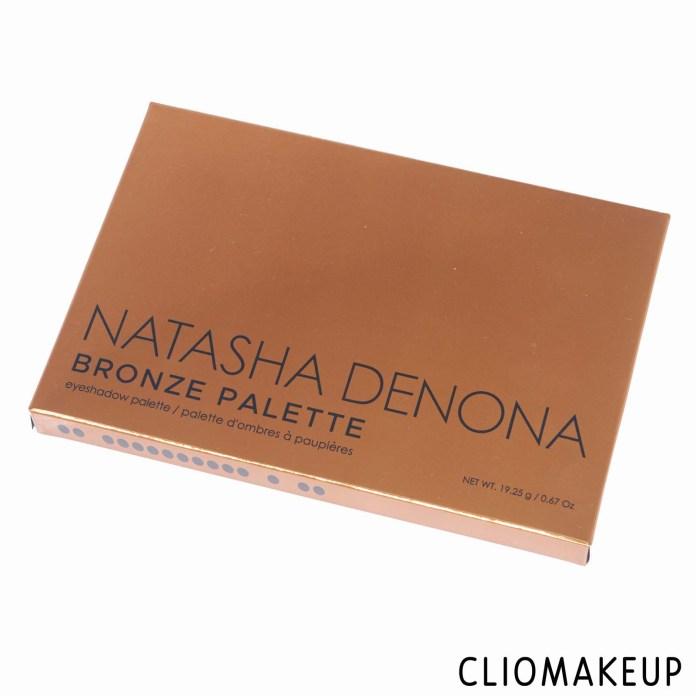 cliomakeup-recensione-palette-natasha-denona-bronze-eyeshadow-palette-2