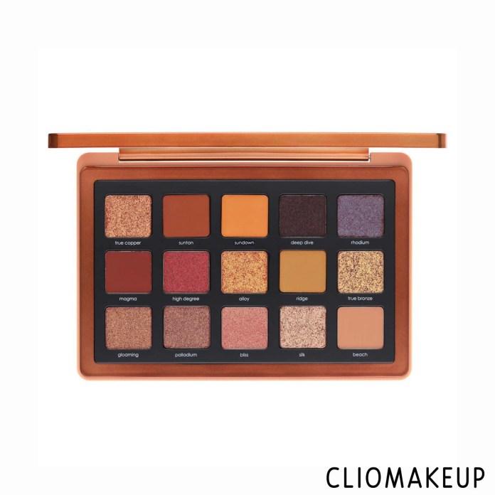 cliomakeup-recensione-palette-natasha-denona-bronze-eyeshadow-palette-3