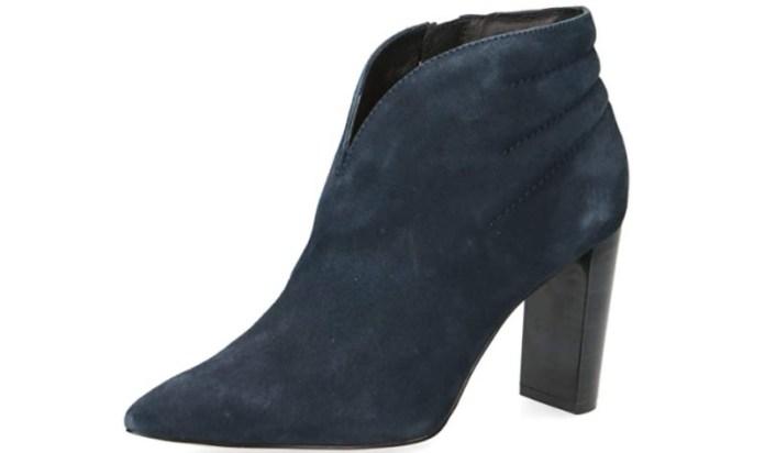 cliomakeup-scarpe-autunno-2020-6-caprice