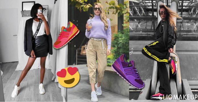 cliomakeup-sneakers-autunno-2020-1-copertina