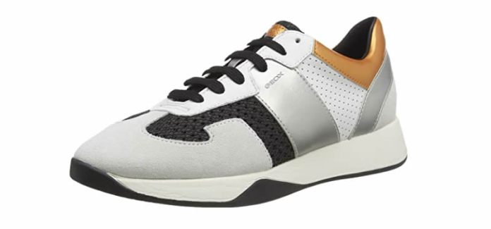 cliomakeup-sneakers-autunno-2020-14-geox
