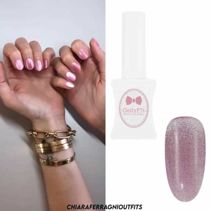 cliomakeup-tendenza-unghie-cats-eye-nails-teamclio-18