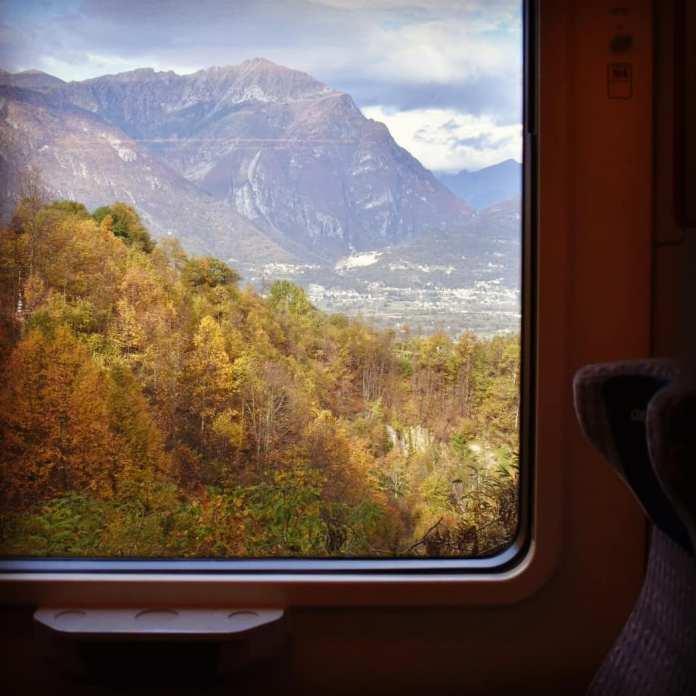 cliomakeup-viaggi-italia-autunno-19-treno
