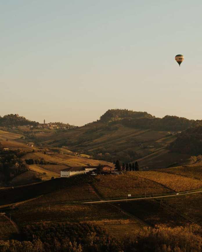 cliomakeup-viaggi-italia-autunno-9-langhe